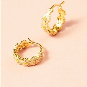 Stunning Anthropologie Earings